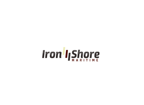 Iron Shore Maritime A Logo, Monogram, or Icon  Draft # 64 by hussainsajid007