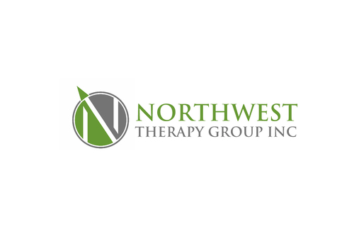 Northwest Therapy Group Inc. A Logo, Monogram, or Icon  Draft # 123 by Best1