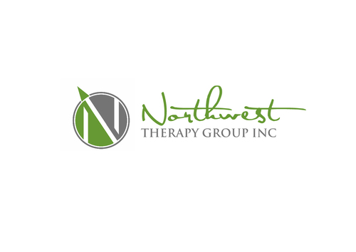 Northwest Therapy Group Inc. A Logo, Monogram, or Icon  Draft # 125 by Best1