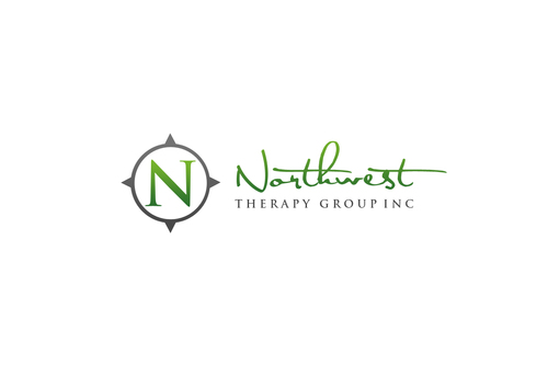 Northwest Therapy Group Inc. A Logo, Monogram, or Icon  Draft # 126 by Best1