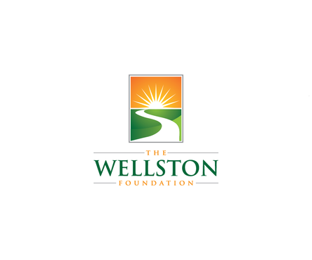 The Wellston Foundation