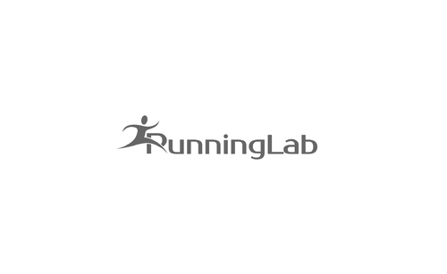 RunningLab A Logo, Monogram, or Icon  Draft # 183 by richkhaled
