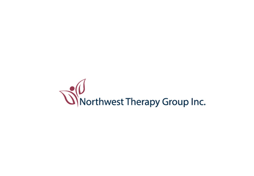 Northwest Therapy Group Inc. A Logo, Monogram, or Icon  Draft # 165 by Animman