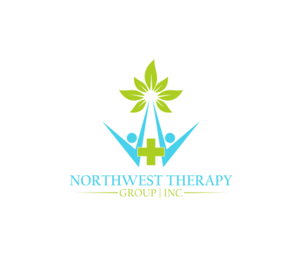 Northwest Therapy Group Inc. A Logo, Monogram, or Icon  Draft # 272 by cahdepok