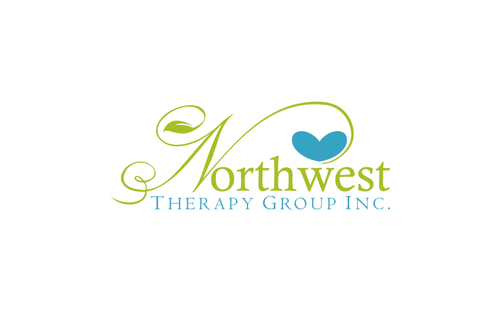 Northwest Therapy Group Inc. A Logo, Monogram, or Icon  Draft # 278 by onetwo