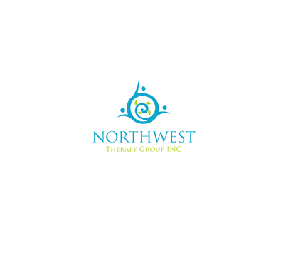 Northwest Therapy Group Inc. A Logo, Monogram, or Icon  Draft # 283 by Best1