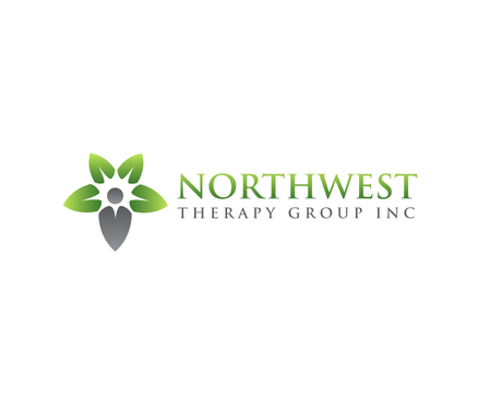 Northwest Therapy Group Inc. A Logo, Monogram, or Icon  Draft # 285 by Best1