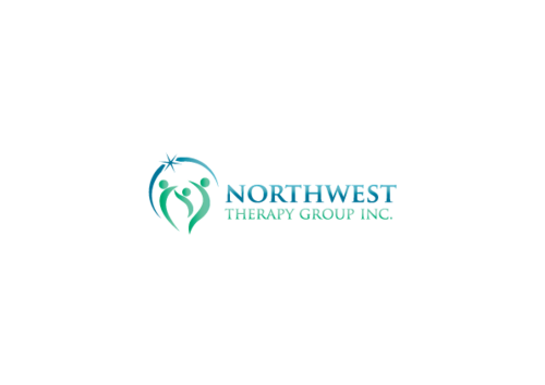 Northwest Therapy Group Inc. A Logo, Monogram, or Icon  Draft # 288 by tojinilkumar