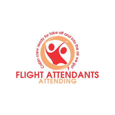 Flight Attendants Attending Marketing collateral  Draft # 7 by jalal
