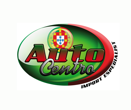 Auto Centro  A Logo, Monogram, or Icon  Draft # 34 by mocloete