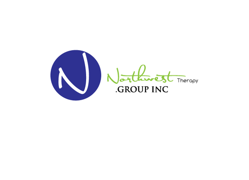 Northwest Therapy Group Inc. A Logo, Monogram, or Icon  Draft # 468 by mazherali