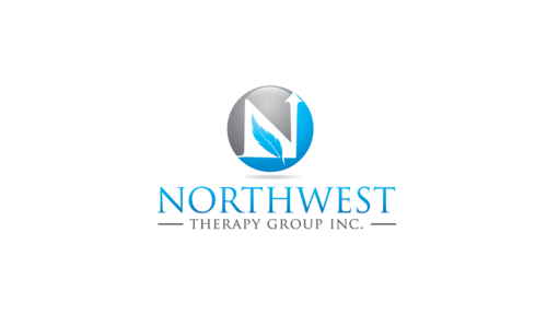 Northwest Therapy Group Inc. A Logo, Monogram, or Icon  Draft # 470 by anijams