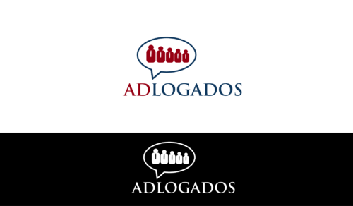 ADLOGADOS A Logo, Monogram, or Icon  Draft # 114 by B4BEST