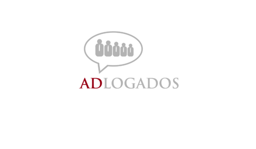 ADLOGADOS A Logo, Monogram, or Icon  Draft # 115 by B4BEST