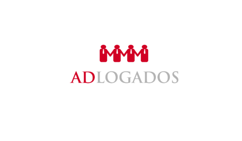 ADLOGADOS A Logo, Monogram, or Icon  Draft # 117 by B4BEST