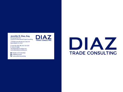 Diaz Trade Consulting