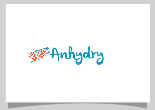 Anhydry