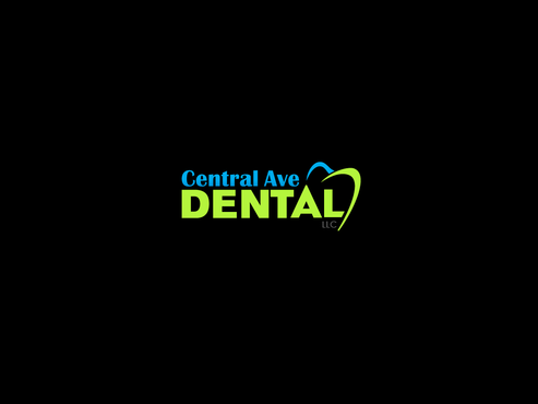 Central Ave DENTAL, LLC