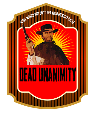 DEAD UNANIMITY Other  Draft # 1 by moeser