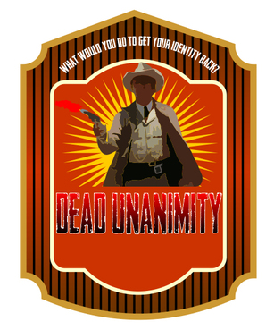 DEAD UNANIMITY Other  Draft # 2 by moeser