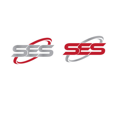 S E S or the letters S E S I A Logo, Monogram, or Icon  Draft # 453 by designzexpert