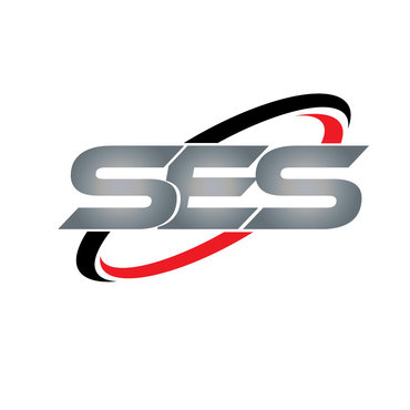 S E S or the letters S E S I A Logo, Monogram, or Icon  Draft # 457 by designzexpert