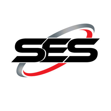 S E S or the letters S E S I A Logo, Monogram, or Icon  Draft # 458 by designzexpert