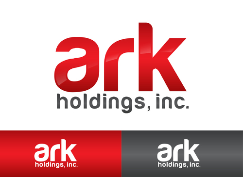 Ark Holdings, Inc. A Logo, Monogram, or Icon  Draft # 421 by Filter