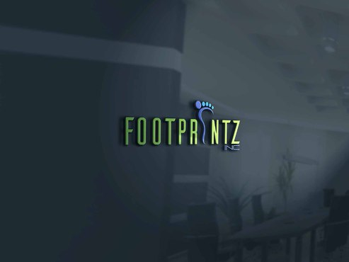 Footprintz, inc