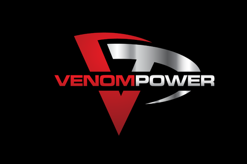 VP -  VENOMPOWER A Logo, Monogram, or Icon  Draft # 375 by RushCreative