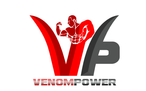 VP -  VENOMPOWER A Logo, Monogram, or Icon  Draft # 414 by pRommeL21