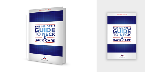 The Insider's Guide to Neck and Back Care Other  Draft # 14 by ipart