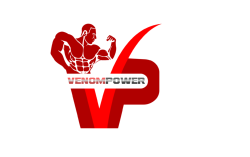 VP -  VENOMPOWER A Logo, Monogram, or Icon  Draft # 416 by pRommeL21