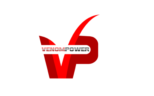 VP -  VENOMPOWER A Logo, Monogram, or Icon  Draft # 417 by pRommeL21