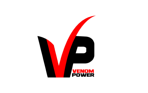 VP -  VENOMPOWER A Logo, Monogram, or Icon  Draft # 419 by pRommeL21