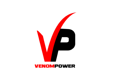 VP -  VENOMPOWER A Logo, Monogram, or Icon  Draft # 420 by pRommeL21