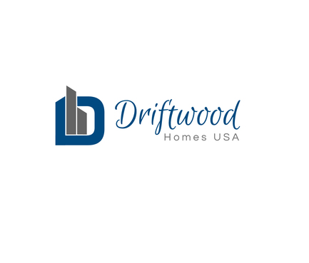 Driftwood Homes USA A Logo, Monogram, or Icon  Draft # 433 by Best1