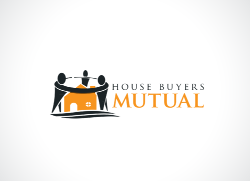 House Buyers Mutual