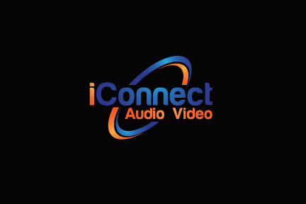 iConnect Audio Video Other  Draft # 8 by TonixDesign