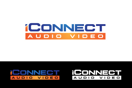 iConnect Audio Video Other  Draft # 9 by TonixDesign