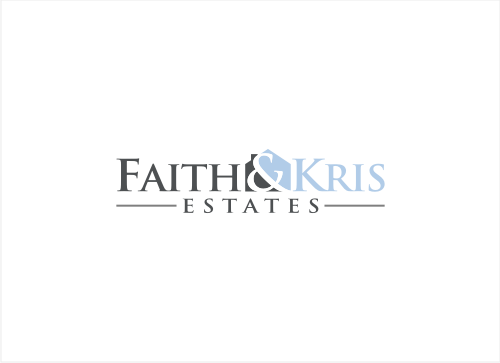 Faith & Kris Estates