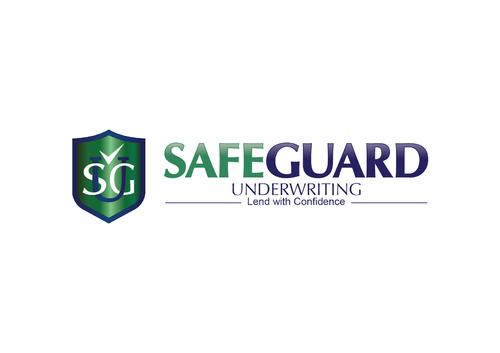 SafeGuard Underwriting