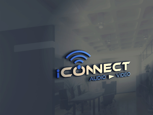 iConnect Audio Video