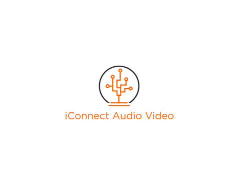 iConnect Audio Video Other  Draft # 38 by rodobodho