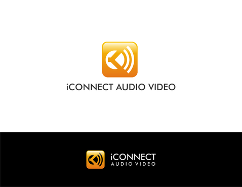 iConnect Audio Video Other  Draft # 39 by rodobodho