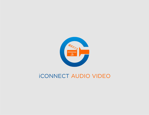 iConnect Audio Video Other  Draft # 40 by rodobodho