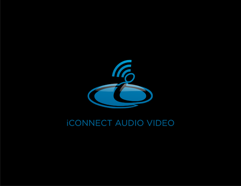 iConnect Audio Video Other  Draft # 41 by rodobodho