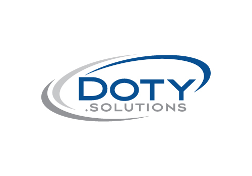 Doty .Solutions