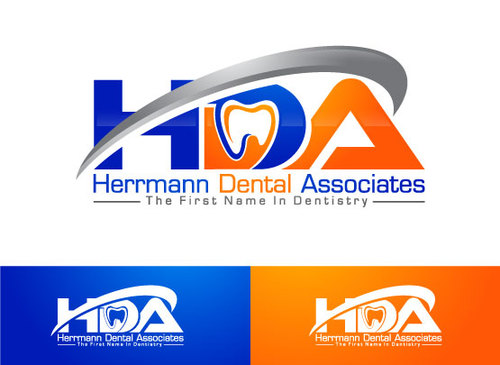 Herrmann Dental Associates