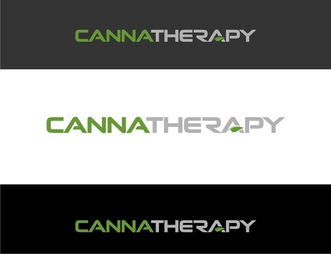 Cannatherapy